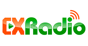 CXRadio - Rádios Online Portugal